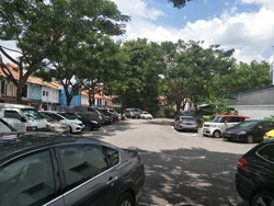 Joo Chiat Road photo thumbnail #3